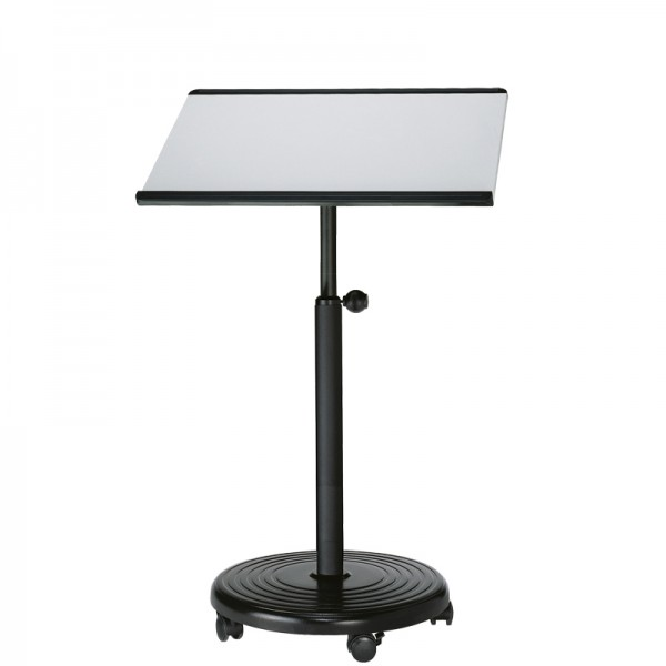 officeplus-ergonomisches-stehpult-steh-sitz-rolls-schwarz-rs-01-02-melamin-lichtgrau-rechteckig