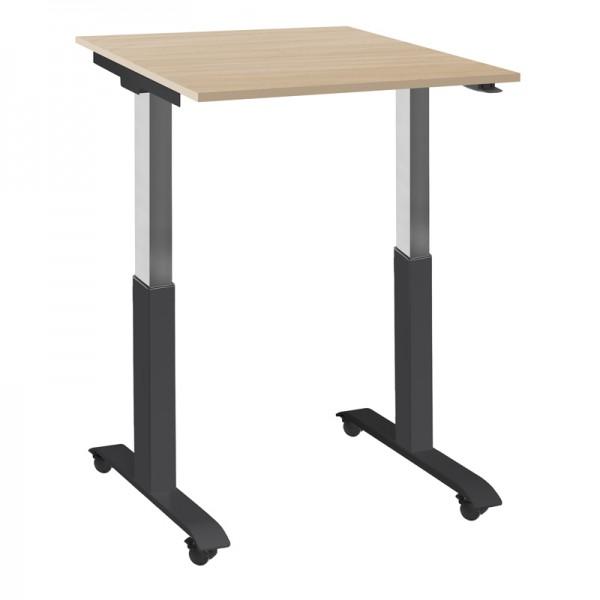 ergon mini lift (Tisch komplett) G3-M1-02