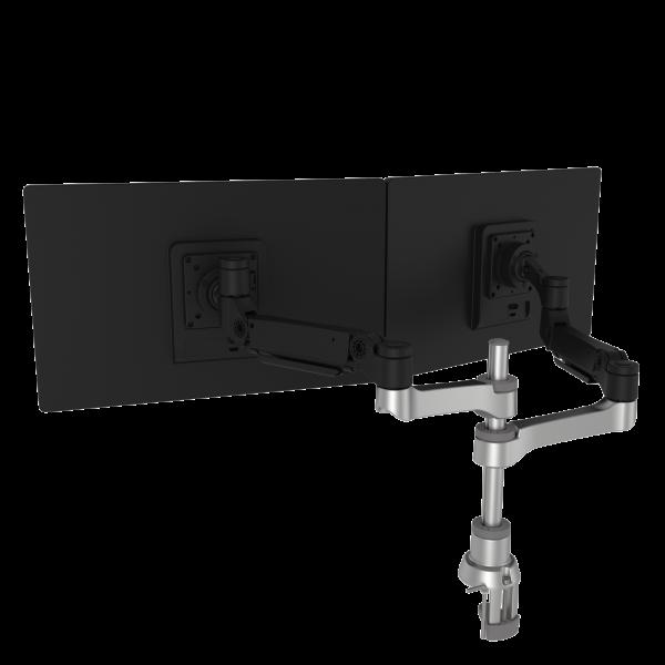 Monitor Arm für 2 Monitore