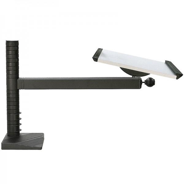 desk easy DE-01-61