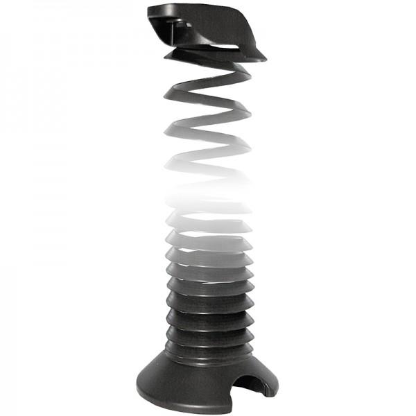 Kabelführungs-Spirale TG-KS-00