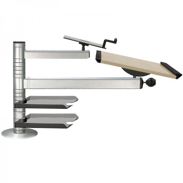 desk 2 easy Bundle K5-03-65
