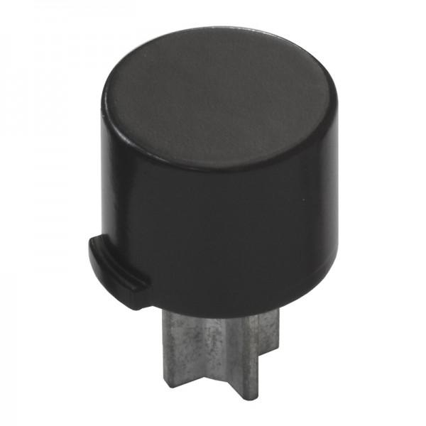 officeplus-rolls-zubehoer-vorlagenhalter-pz-kn-01-schwarz