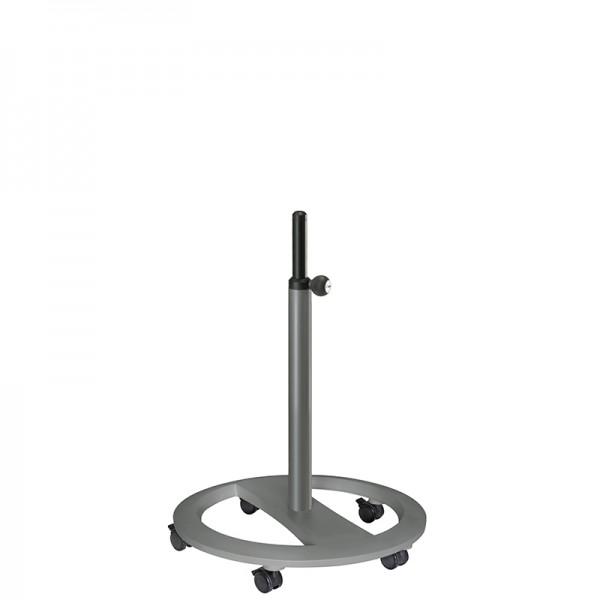 officeplus-ergonomisches-stehpult-steh-sitz-rolls-drive-gestell-anthrazit-r3-d4-00