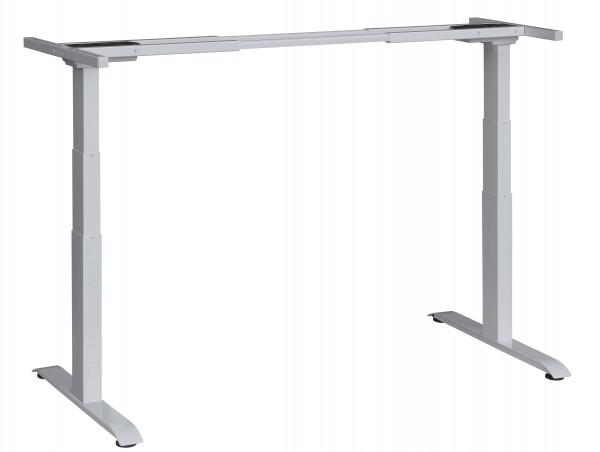 officeplus-tischgestell-ergon-expo-silber