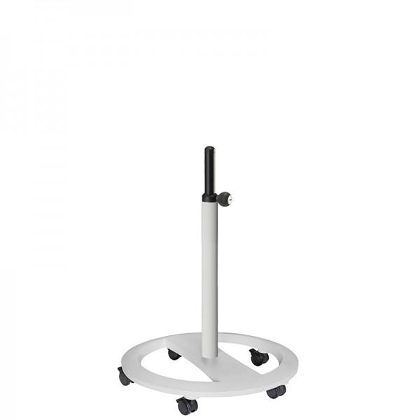 officeplus-ergonomisches-stehpult-steh-sitz-rolls-drive-gestell-lichtgrau-r3-d2-00