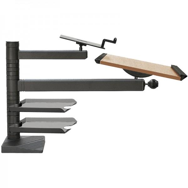 desk easy (Bundle) D5-01-63
