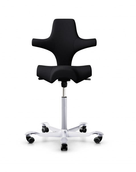 officeplus-stuhl-hag-capisco-schwarz