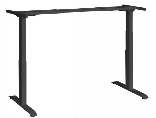 officeplus-tischgestell-ergon-expo-schwarz