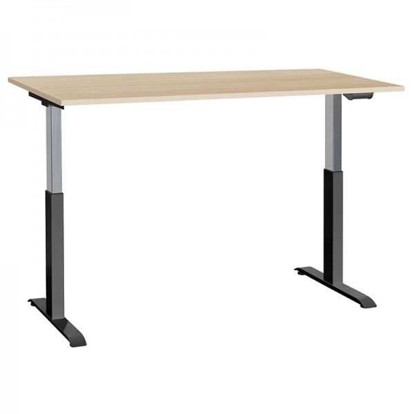 ergon lift (Tisch komplett)