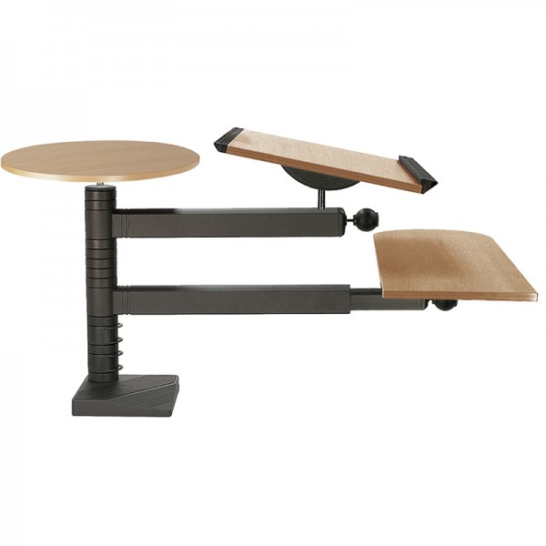 officeplus-desk-top-schwarz-buche-dekor