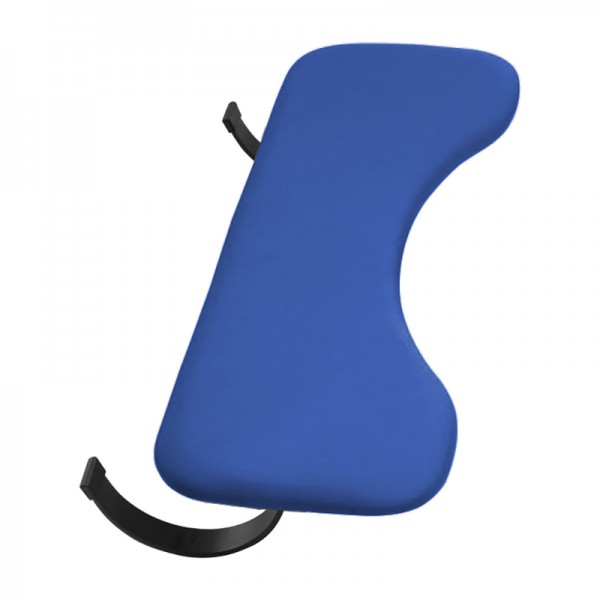 officeplus-arm-auflage-blau