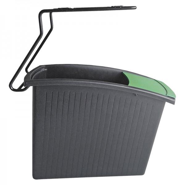 officeplus-ergon-passender-papierkorb-tg-pk-00-schwarz-gruen
