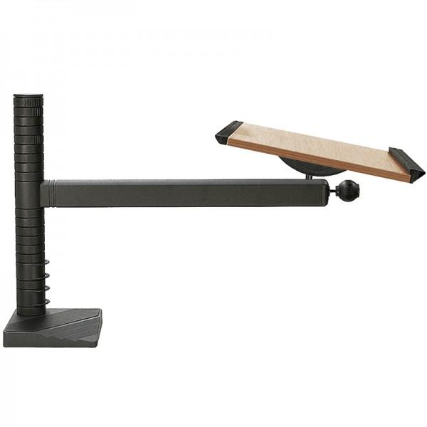 desk easy DE-01-63