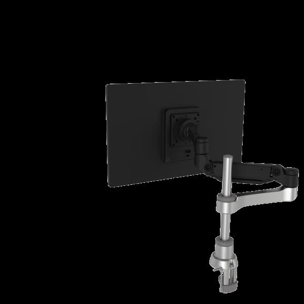officeplus-monitorarm-fuer-ein-monitor-bildschirm