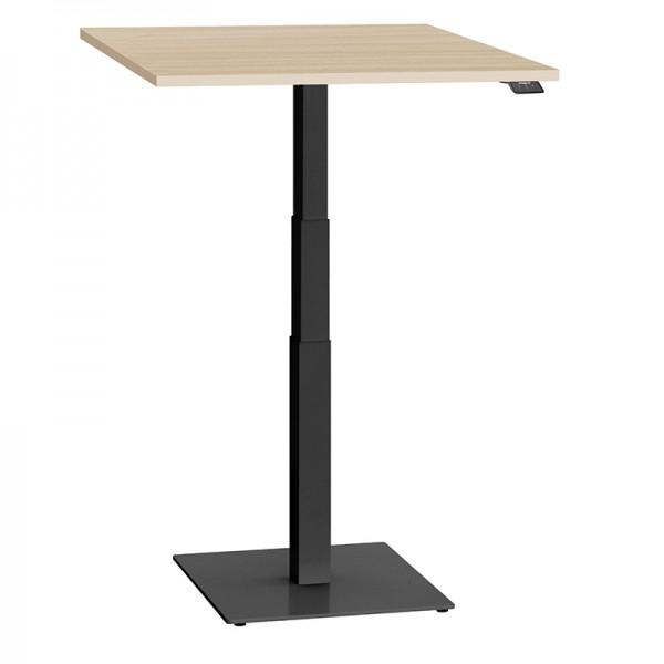 officeplus-ergon-mono-akku-tisch-komplett-schwarz-buche-dekor-klein