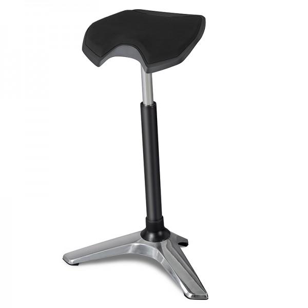 officeplus-stuhl-ongo-stand-zk-01-01-schwarz