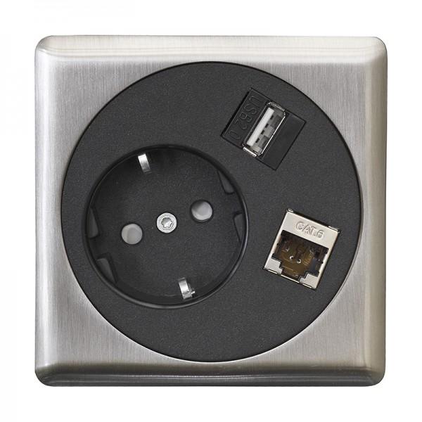 officeplus-powerbox-mit-edelstahlblende-tg-pw-00-silber